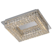 Crystal LED 4586